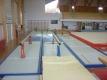 Gal-Gym-Espace-Poutres