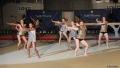 Sainté Gym Show Pôle France Saint-Etienne 45