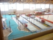 Gal-Gym-Espace-Barres-1