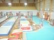 Gal-Gym-Espace-Barres-2-1