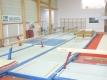 Gal-Gym-Espace-Poutres-2-1