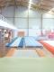 Gal-Gym-Espace-trampoline