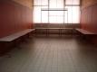 Gal-Gym-Salle-de-cours-et-reunion