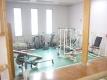 Gal-Gym-Salle-de-musculation