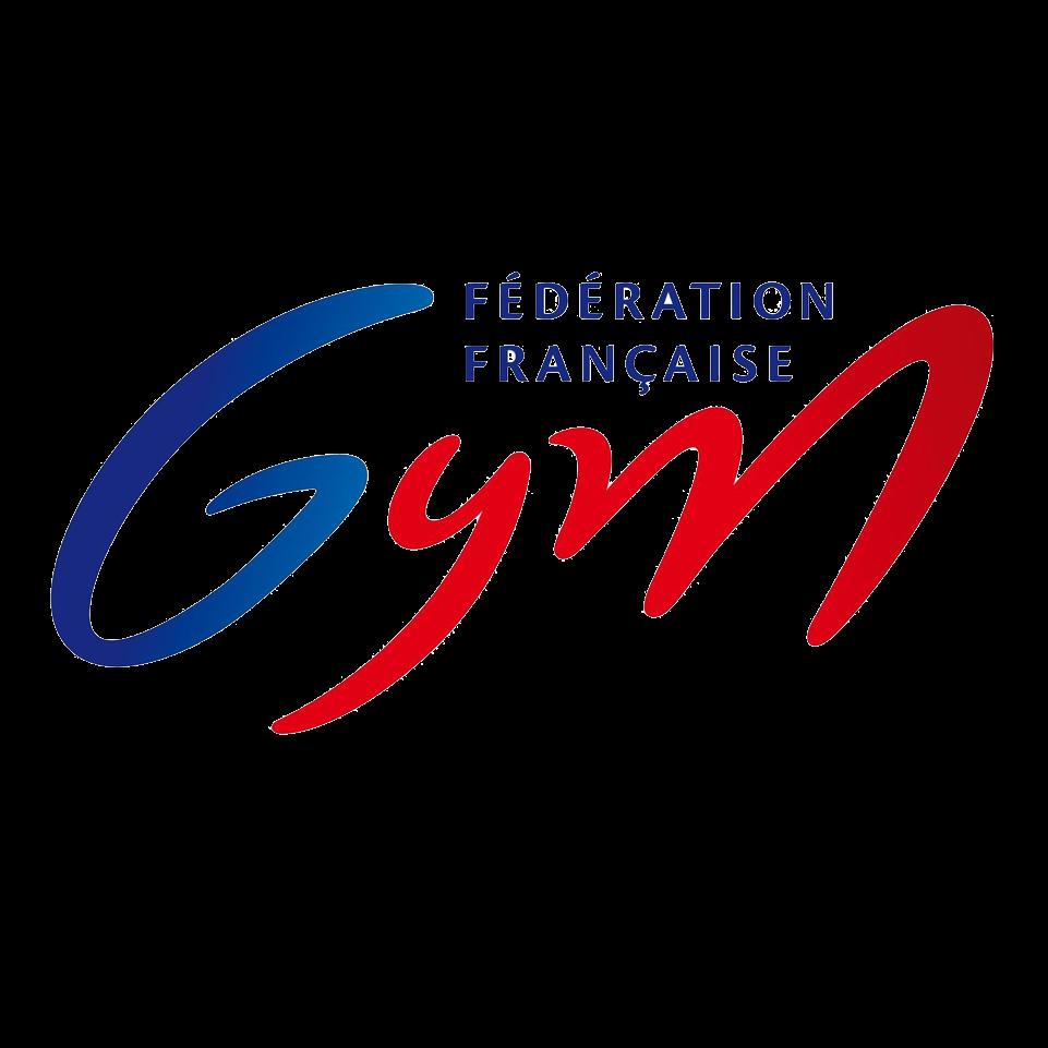 Logo-FFGym