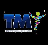 Logo-Tezenas-du-Montcel2