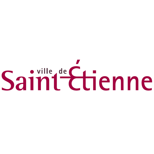 Logo-Ville-saint-etienne
