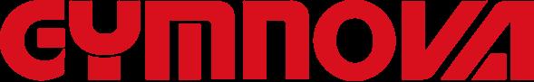 Logo_Gymnova