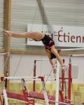 Sainté Gym Show Pôle France Saint-Etienne 116