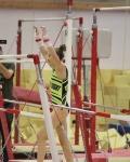 Sainté Gym Show Pôle France Saint-Etienne 147