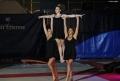 Sainté Gym Show Pôle France Saint-Etienne 155