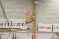 Sainté Gym Show Pôle France Saint-Etienne 160
